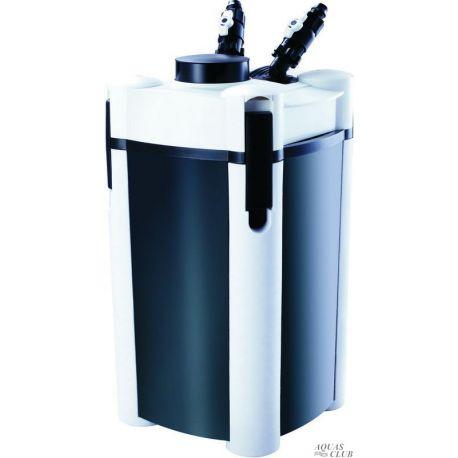 Фильтр внешний ATMAN AT-3338S для аквариума до 400 литров, 1500 л/ч