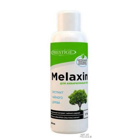 Prestige Aqua Melaxin 250мл – Природный антисептик