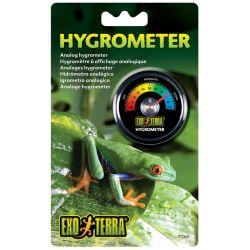 EXO TERRA Hygrometer – Гигрометр для террариума