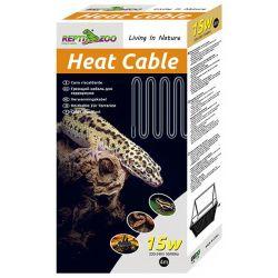 ReptiZoo Heat cable RS40 – Кабель греющий для террариума