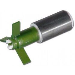 EHEIM impeller 2215, 2315 – Ротор для внешнего фильтра