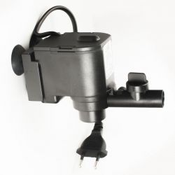 VladOx Power Head G8804 – Помпа перемешивающая 800л/ч
