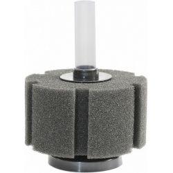 ISTA Bio Sponge L 146 – Аэрлифт фильтр губка для мальков