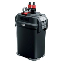 Фильтр внешний FLUVAL 307 1150л/ч до 330л