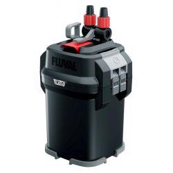 Фильтр внешний FLUVAL 107 550л/ч до 130л