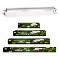 Светильник ISTA Professional Plants LED