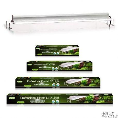 Светильник ISTA Professional Plants LED