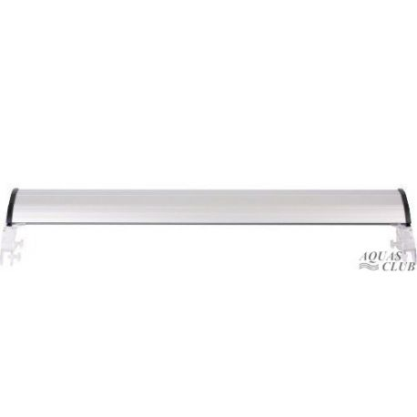 Светильник ISTA Full Spectrum LED Light