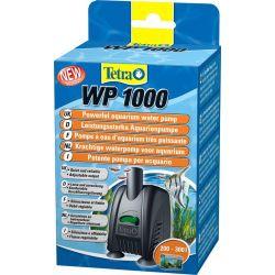 Tetra WP 1000 – Помпа для воды