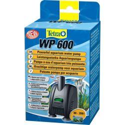 Tetra WP 600 – Помпа для воды
