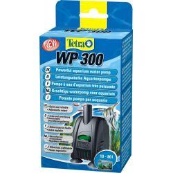 Tetra WP 300 – Помпа для воды