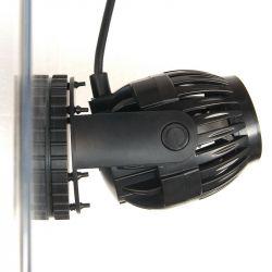 Помпа ATMAN RX – Перемешивающая, с контроллером