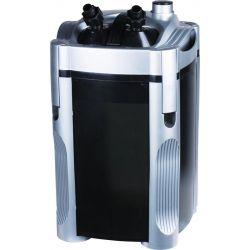 Фильтр внешний ATMAN DF-700 для аквариума до 160 литров, 820 л/ч