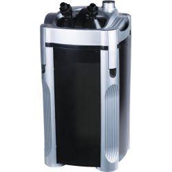 Фильтр внешний ATMAN DF-1300 для аквариума до 300 литров, 1250 л/ч