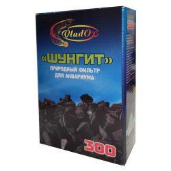 Шунгит 300 г – Натуральный природный абсорбент