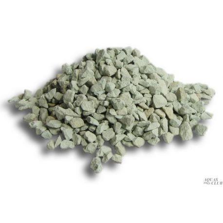 Udeco Zeolite 6-8мм 1л – Цеолит для фильтров