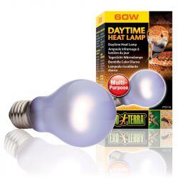 Exo Terra DAYTIME HEAT LAMP 60Вт – Лампа дневного света