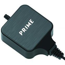 PRIME PR-AD-6000 – Пьезокомпрессор бесшумный