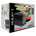 AQUAEL POND FILTER MAXI 1 – Фильтр для пруда объемом до 10000 л