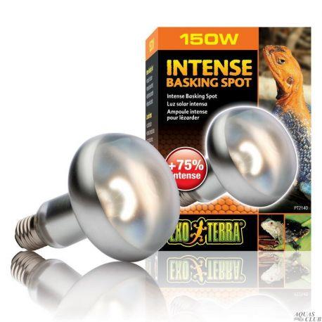Exo Terra INTENSE BASKING SPOT 150Вт – Лампа для баскинга