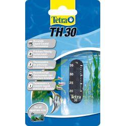 Tetra TH 30 – Термометр жидкокристаллический