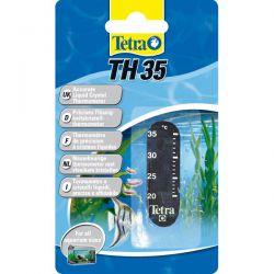 Tetra TH 35 – Термометр жидкокристаллический