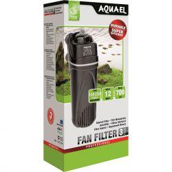 AQUAEL FAN-3 plus – Фильтр внутренний 700 л/ч до 250 л