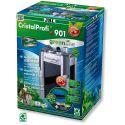 JBL CristalProfi e901 greenline – Внешний фильтр 900 л/ч до 300 л