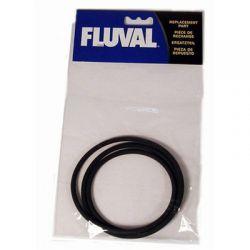 Кольцо уплотнительное для фильтров FLUVAL 304/404, 305/405, 306/406