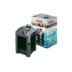 Фильтр внешний EHEIM eXperience 150 2422 500 л/ч до 150 л