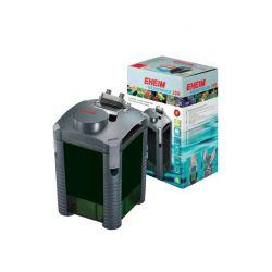 Фильтр внешний EHEIM eXperience 250 2424 700 л/ч до 250 л