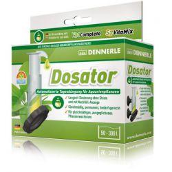 Dennerle Dosator – Дозатор аквариумных удобрений