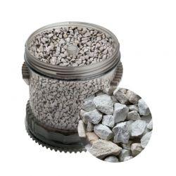 AQUAEL контейнер для фильтра AQUAEL MULTIKANI – ZeoMax с цеолитом