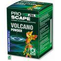 JBL ProScape Volcano Powder 250 г – Грунтовая добавка длительного действия