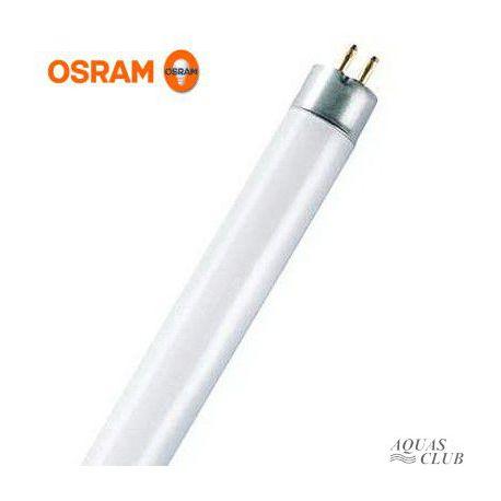 Лампа T5 OSRAM FQ 39W/830 HO 39Вт 849мм 3000K