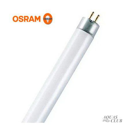 Лампа T5 OSRAM FQ 54W/880 HO 54Вт 1149мм 8800K