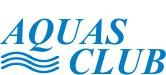 AQUAS-CLUB
